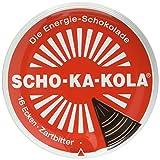 SCHO-KA-KOLA Zartbitter, 100 g