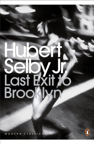 Last Exit to Brooklyn (Penguin Modern Classics)