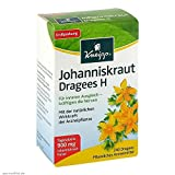 KNEIPP Johanniskraut Dragees H 240 St Überzogene Tabletten