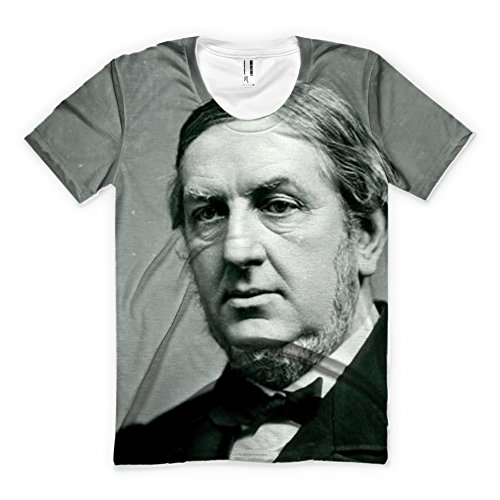 t-shirt-with-portrait-of-william-vernon-harcourt