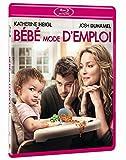 Bébé mode d'emploi [Blu-ray]