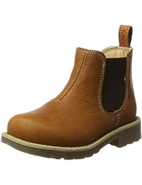 Kavat Unisex-Kinder Husum Ep Chelsea Boots