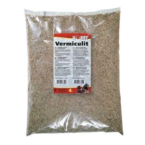 vermiculit-oe-0-4-mm-4-l