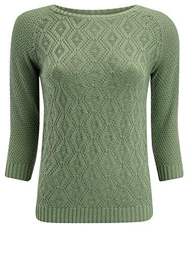 oodji-ultra-femme-pull-a-motif-geometrique-vert-fr-38-s