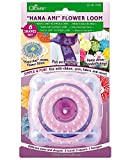 Clover Telar Flores Hanna-ami