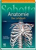 ISBN 3437440810