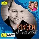 Der Kleine Hörsaal - Singen Mit Thomas Quasthoff