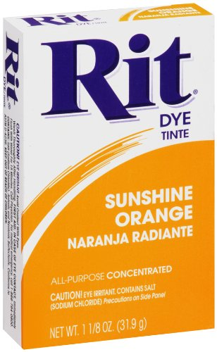 rit-dye-powder-sunshine-orange-sold-as-a-pack-of-6