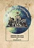 O du gnadenreiche Weihnachtszeit: Gedanken �ber meine Neapolitanische Krippe von Alfred Binder, Pfr.