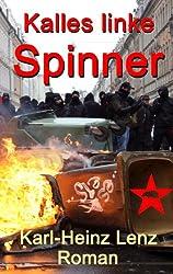 Kalles linke Spinner