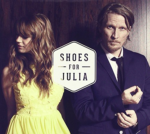 shoes-for-julia