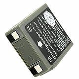 Multipower MP0.5-4 Akku PB Blei, 4 Volt / 500mAh, K-Kontakt