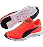 Puma Unisex-Erwachsene Flexracer Sneakers