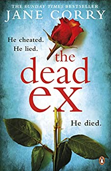 Descargar Torrents En Castellano The Dead Ex: The Sunday Times bestseller Infantiles PDF