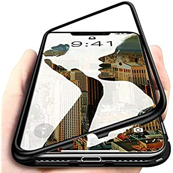Chevron Luxurious Shock Proof Ultra Slim Magnetic Cover