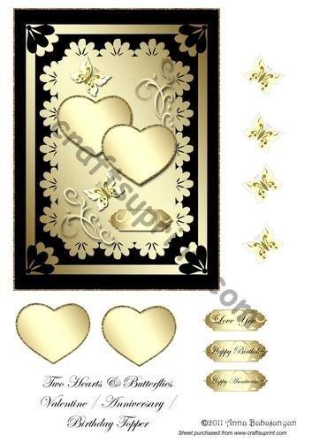 due-cuori-e-farfalle-valentine-anniversary-birthday-t-di-anna-babajanyan