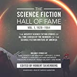 Science Fiction Writers - Best Reviews Guide
