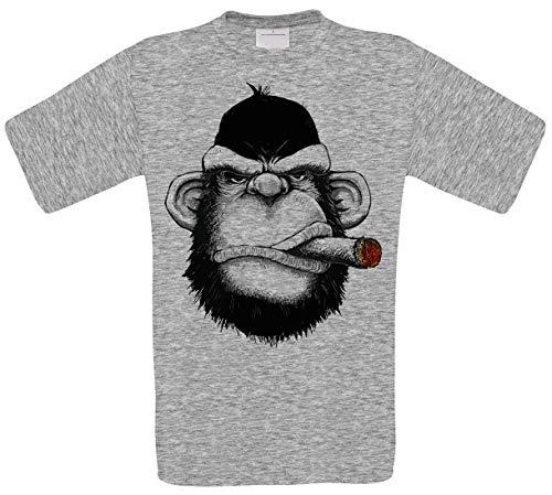 Cigar shirts the best Amazon price in SaveMoney.es c5099bbef824