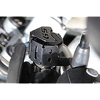 Protector depósito líquido de Embrague BMW ...