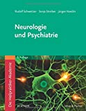 Die Heilpraktiker-Akademie. Neurologie und Psychiatrie (Amazon.de)