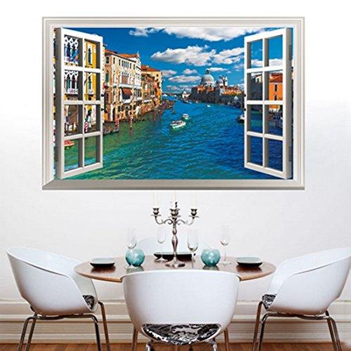 3d-falsa-ventana-extrable-adhesivo-para-pared-pegatinas-castillo-edificio-pared-papeles-casa-vinilo-