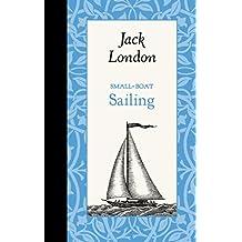 Small-Boat Sailing (American Roots)