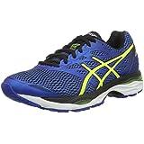 Asics Gel-Cumulus 18, Zapatillas de Running Para Hombre