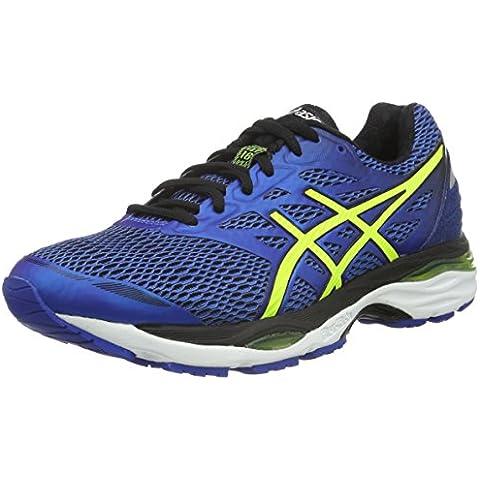 Asics Gel Cumulus 18, Zapatillas de Running para Hombre