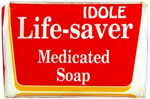 idole-exfoliating-soap-life-saver-medium-441-oz-by-idole