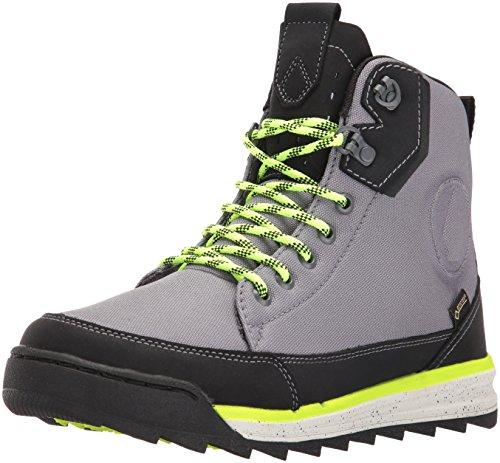Volcom Roughington Gtx Boot BLACK COMBO
