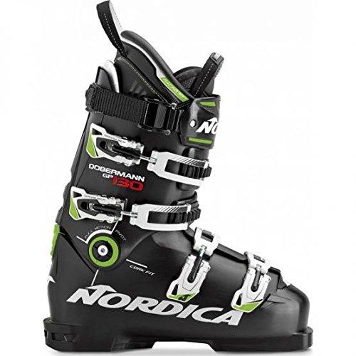 nordica-skischuhe-schwarz-28-1-2
