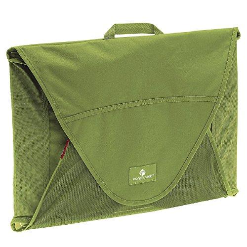 eagle-creek-pack-it-garment-folder-bag-large-fern-green