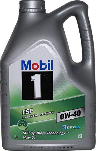 mobil-151496-motorol-esp-0w-40-5-l