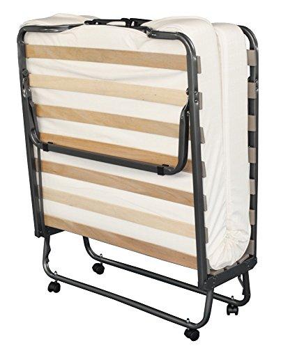 Cama-supletoria-plegable-con-alta-calidad-Colchn-90-x-200-cm-inclusive-husserevestimiento