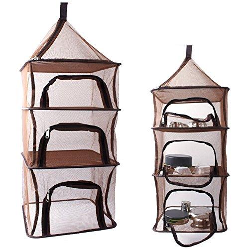 hanging-netz-4-schichten-windundurchlassige-folding-hanging-dry-netperfekt-fur-gemuse-fischgerichte-