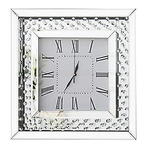 Wohnzimmer Uhren Groß | Dein-Wohntrend.de