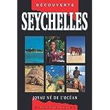 Guide - Seychelles
