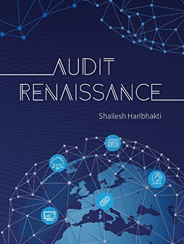 Audit Renaissance (English Edition)