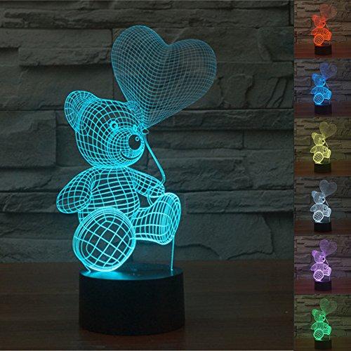 oso-3d-lamparas-illusions-optico-fzai-amazing-7-changing-colors-acrilico-touch-button-mesa-escritori