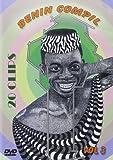 Benin Compilation Vol 3