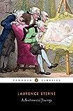 A Sentimental Journey (Penguin Classics)