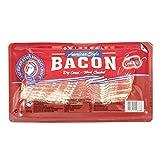 American Style Bacon (AKA Oscar Mayer), 3 x 200g