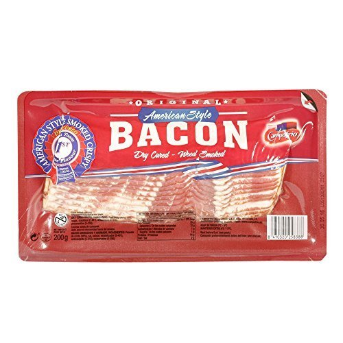 american-style-bacon-previously-known-as-oscar-mayer-bacon-dry-cured-wood-smoked-200g