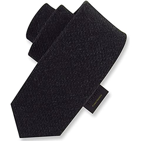 Negocios-lana hombres vestido lazos