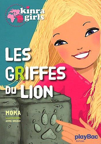 """<a href=""""/node/91875"""">Les griffes du lion</a>"""