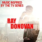 Music Inspired by the TV Series: Ray...