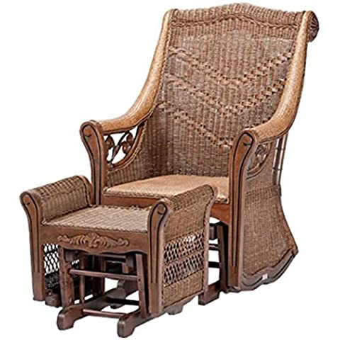 Natural bambú - rota mimbre de silla de salón / sillone reclinable set / chaise longue suite / silla plegable / sillone conjunto / reclinado de silla / silla de mentira / laicos la silla / mentira de silla / asiento / silla de calesa / plazas / silla / mesa de centro / mesa de té / tabla de té / mesa auxiliar / tabla de extremo