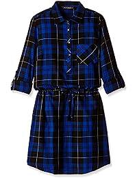 Sela Baby Girls' Dress