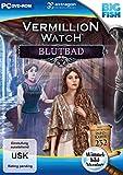 Vermillion Watch: Blutbad [