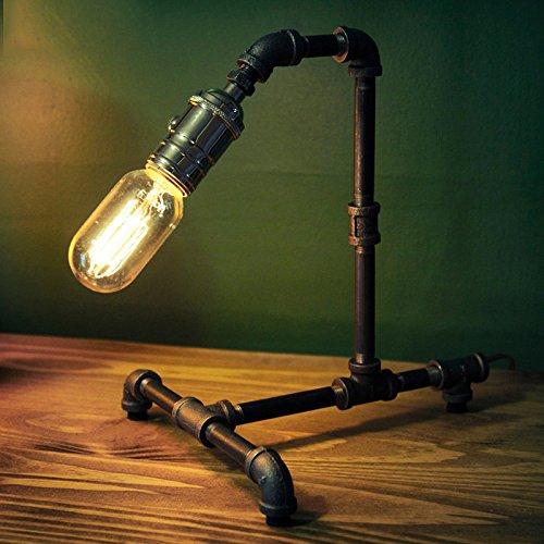 jrbb-lamparas-de-mesa-impermeables-individualidad-mesa-de-cabecera-simple-retro-lampara-de-mesa-bed-